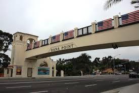 City of Dana Point01
