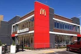 McDonalds06