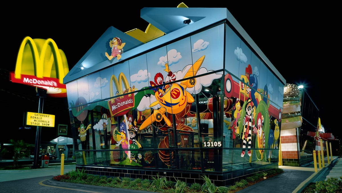 McDonalds07