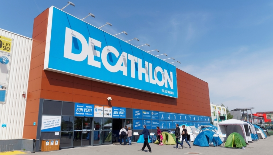 Decathlon3