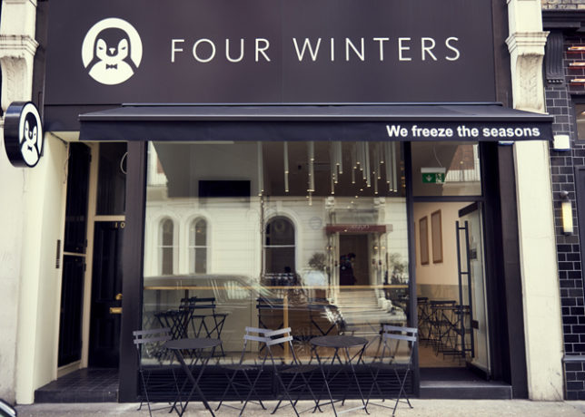 FOUR-WINTERS02
