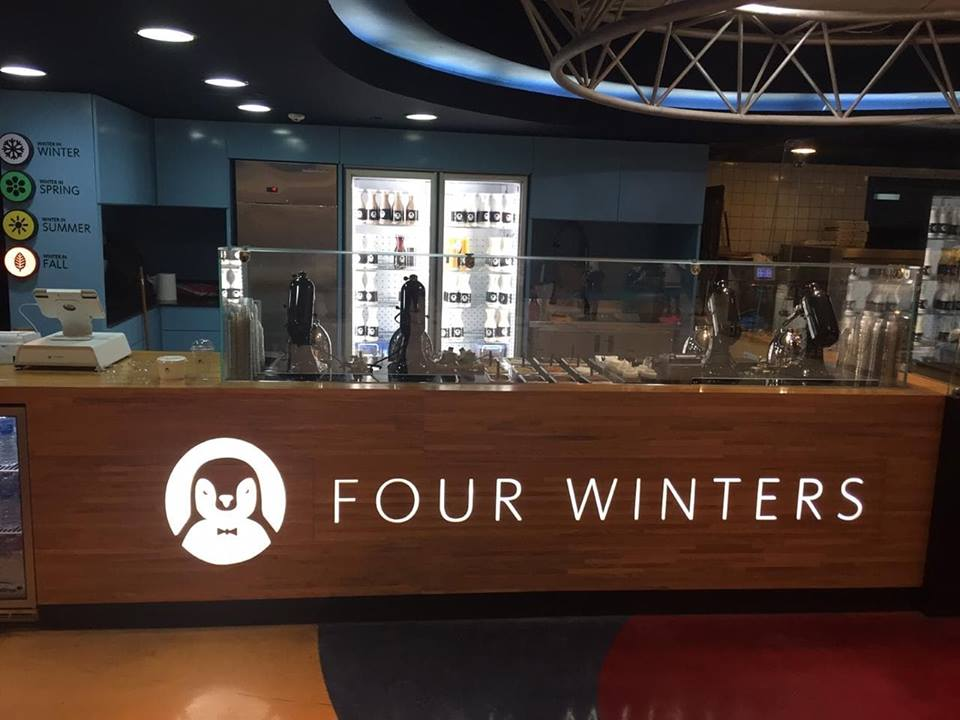 FOUR-WINTERS03