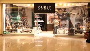 Guess06