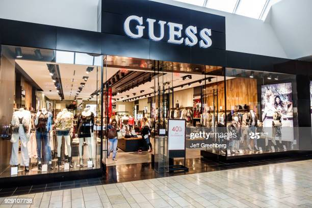 Guess_Store01