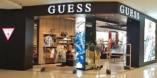 Guess_Store03